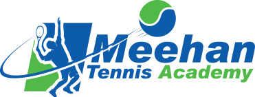 Image result for meehan tennis academy